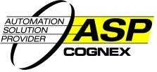Cognex Distributor - Norhtwest, Bay Area and Gulf Region (Not all products availible in all territories)